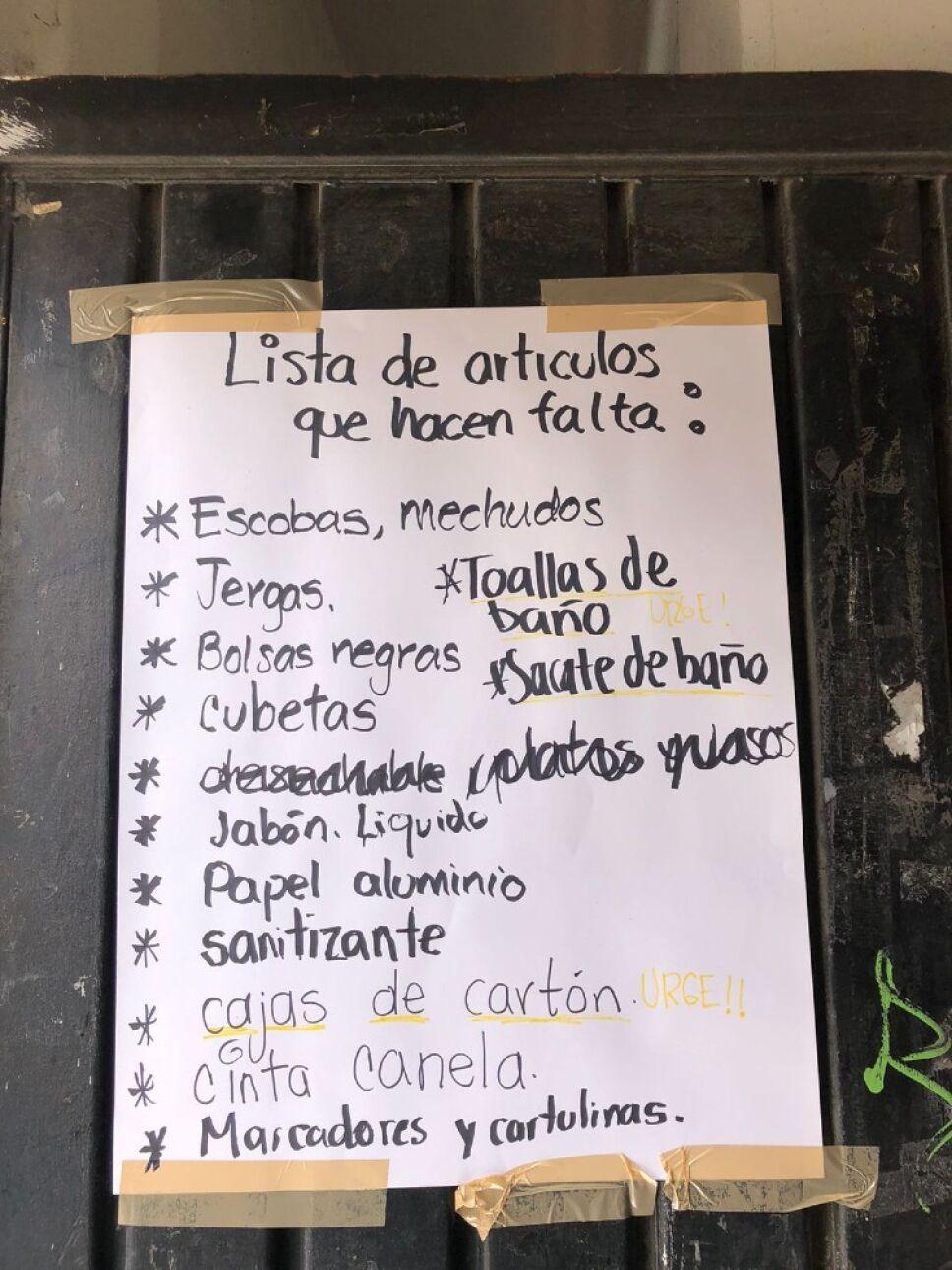 Chiquihuite