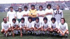 6 MÉXICO selección mexicana copa oro triunfos victorias.jpg
