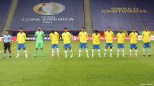 3 Brazil Venezuela Copa América 2021 inauguración.jpg