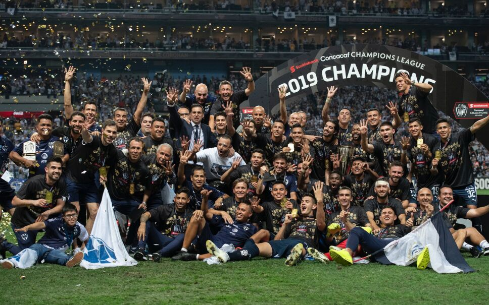 Monterrey campeón Concacaf.png