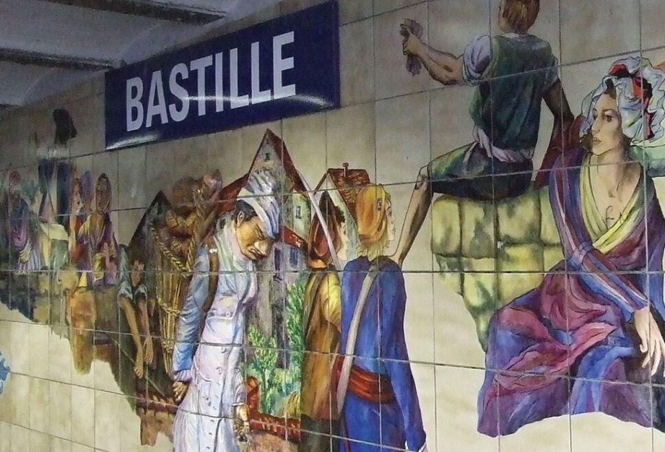bastilla_03.jpg