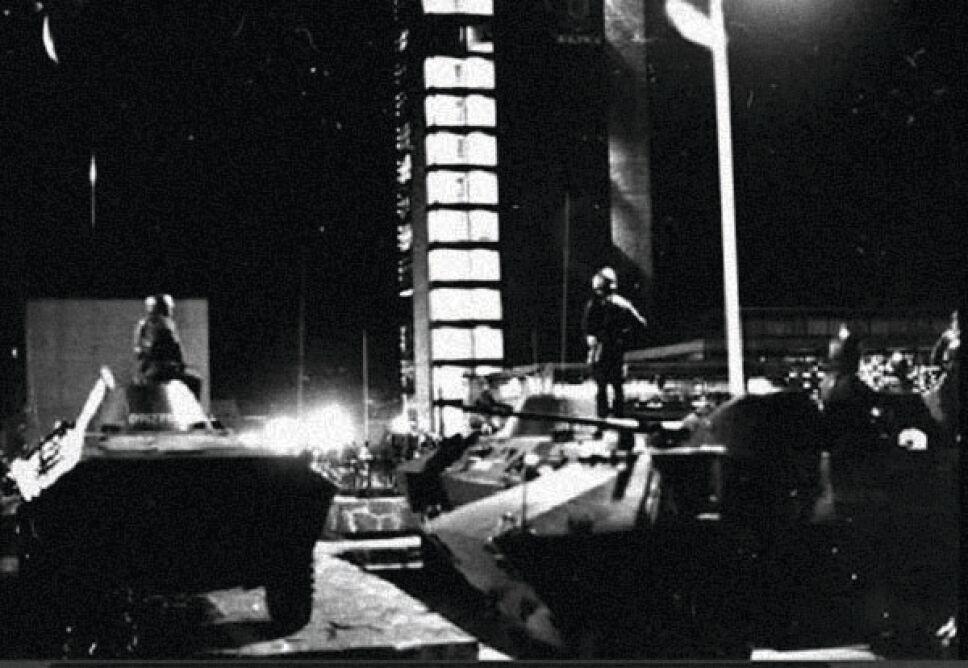 rectoria-18-septiembre-movimiento-68.jpg