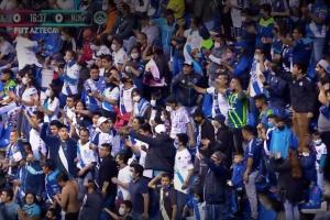 Puebla vs Mazatlan.jpg