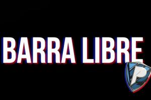 La Barra Libre de David Medrano.png