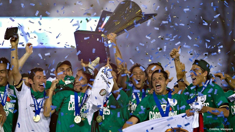 17 MÉXICO selección mexicana copa oro triunfos victorias.jpg