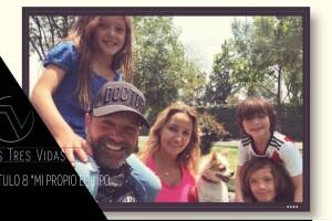 la familia de Luis García.jpg