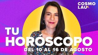 horoscopos-10-16-agosto-2020-cosmolau.jpeg