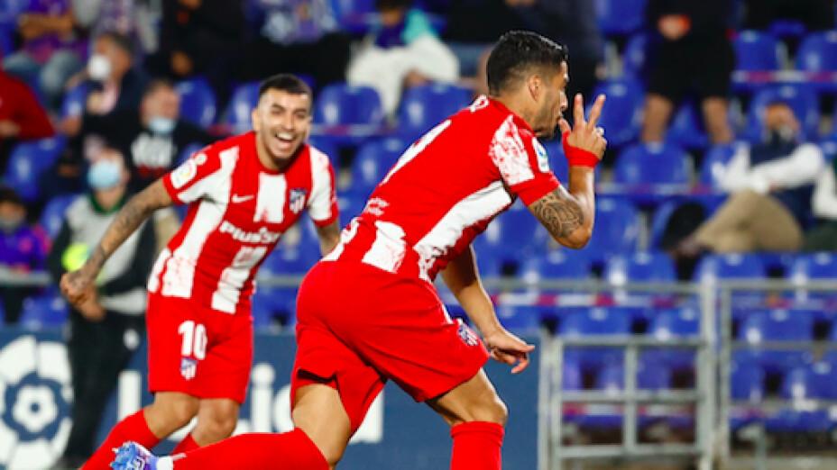 Atletico de Madrid vence al Getafe .jpg