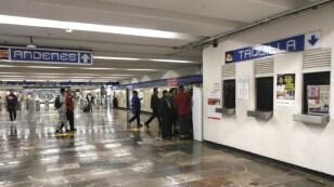 taquillas-metro.jpg