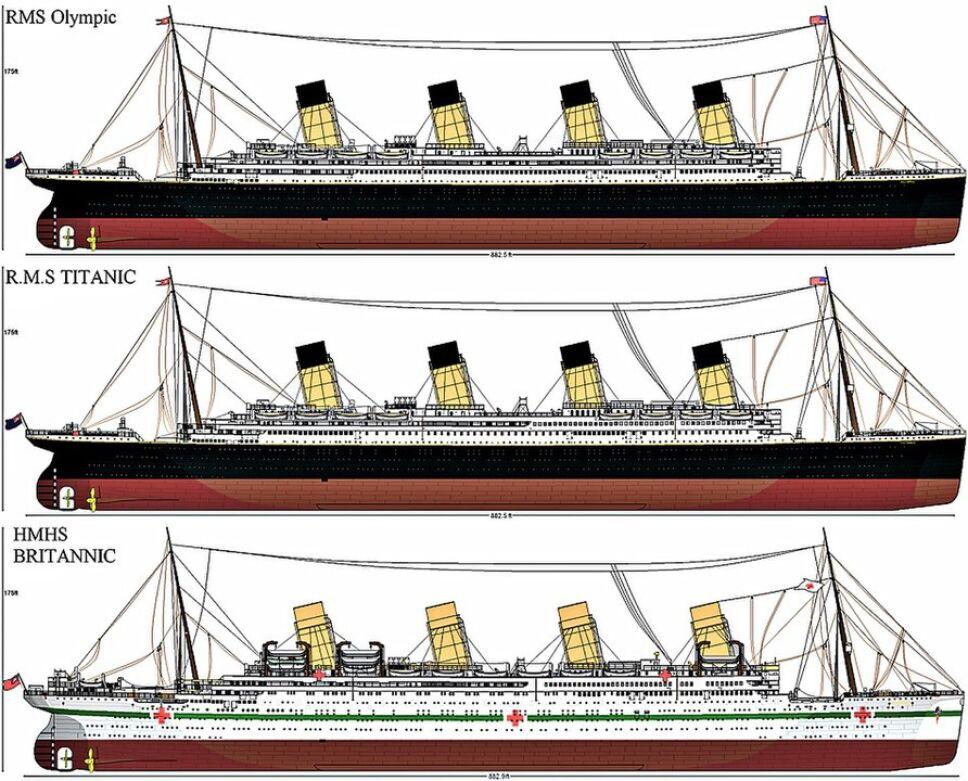 Titanic, datos, hundimiento.jpg