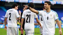 4 Luis Suarez.jpg