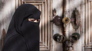 Los primeros cambios que ya se pueden observar en las mujeres afganas de Kabul