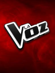 La Voz Promo
