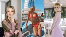 22 DAPHNE CANIZARES instagram fotos dani carvajal.jpg