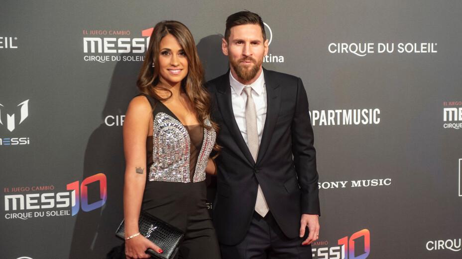 Dictan orden de aprehensión a periodista deportivo por comentarios contra esposa de Messi.png
