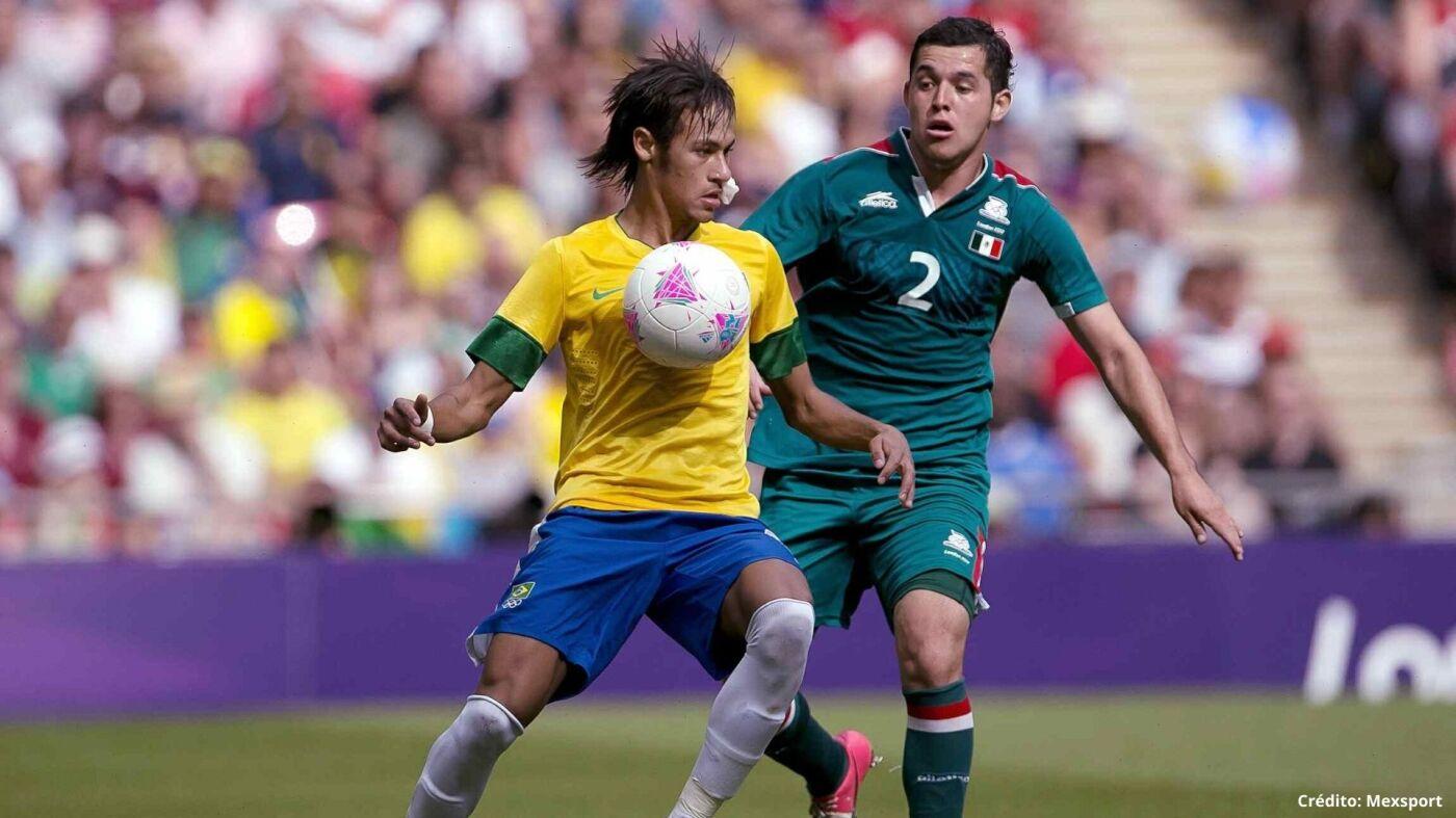4 ganadores medalla de oro Londres 2012 méxico futbolistas.jpg