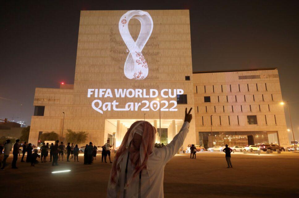 Qatar garantiza la salud en Copa del Mundo 2022