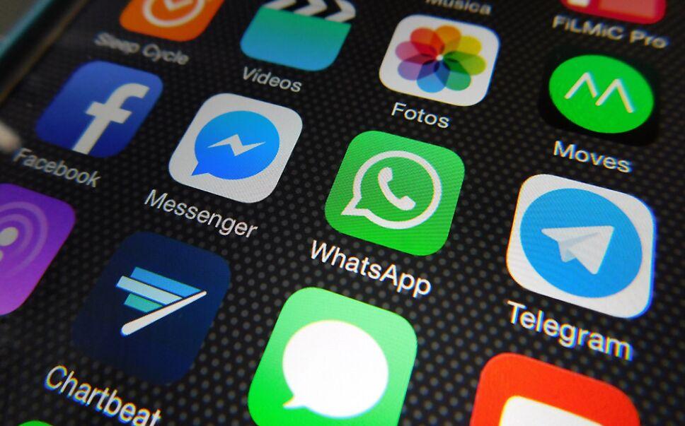 Facebook Messenger, mensajes, cómo activar b.jpg