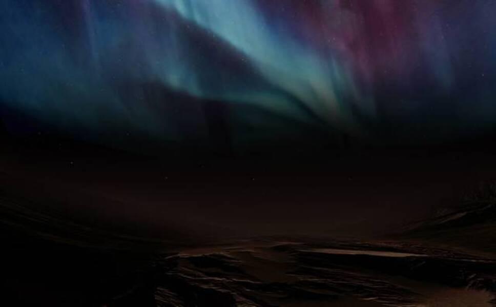 Marte, aurora boreal, fotos a.jpg