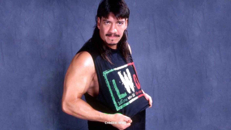 1 Eddie Guerrero.jpg
