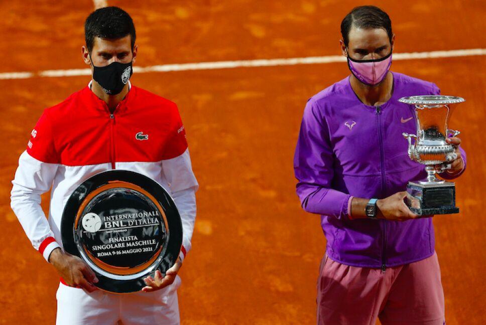 Nadal vs Djokovic .jpg