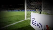 Juárez abre su estadio para partido ante Rayados