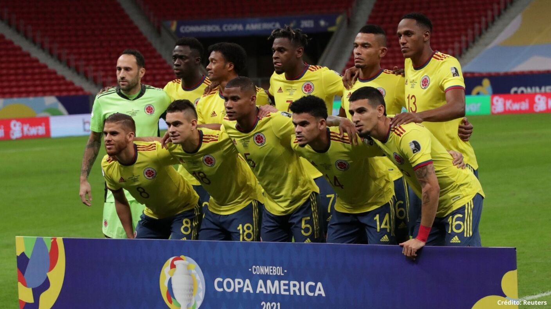 1 argentina vs colombia semifinales copa américa 2021 penales.jpg