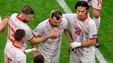 8 equipos eliminados Eurocopa 2020 2021.jpg