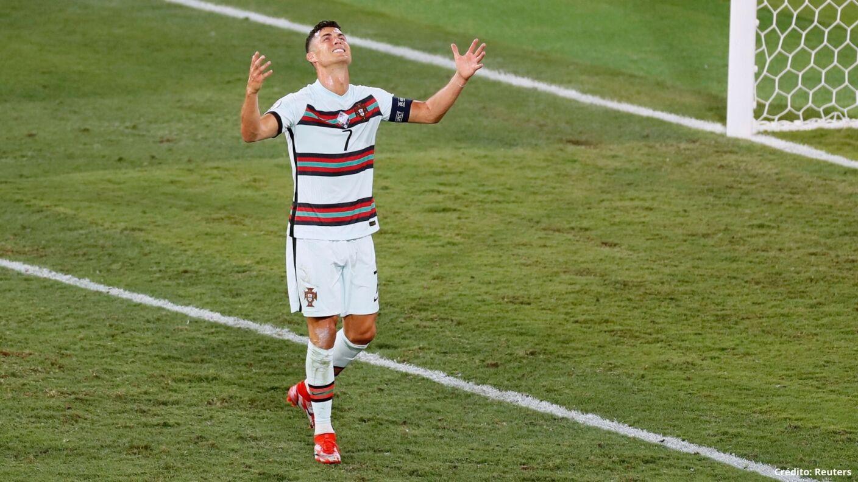 Cristiano Ronaldo .jpg