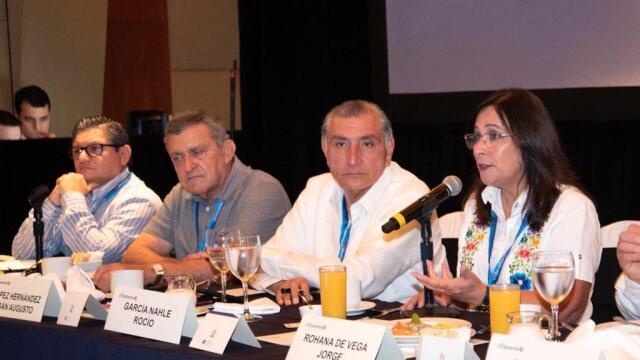 secretaria de Energía Rocío Nahle banamex.jpg