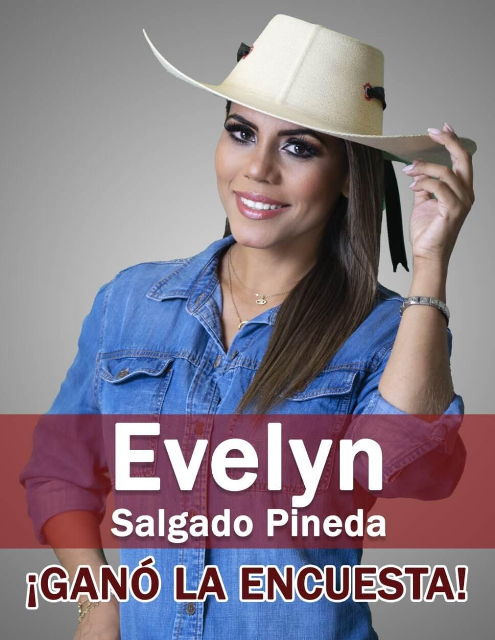 Todo el respaldo a Evelyn Salgado para candidata.jpeg