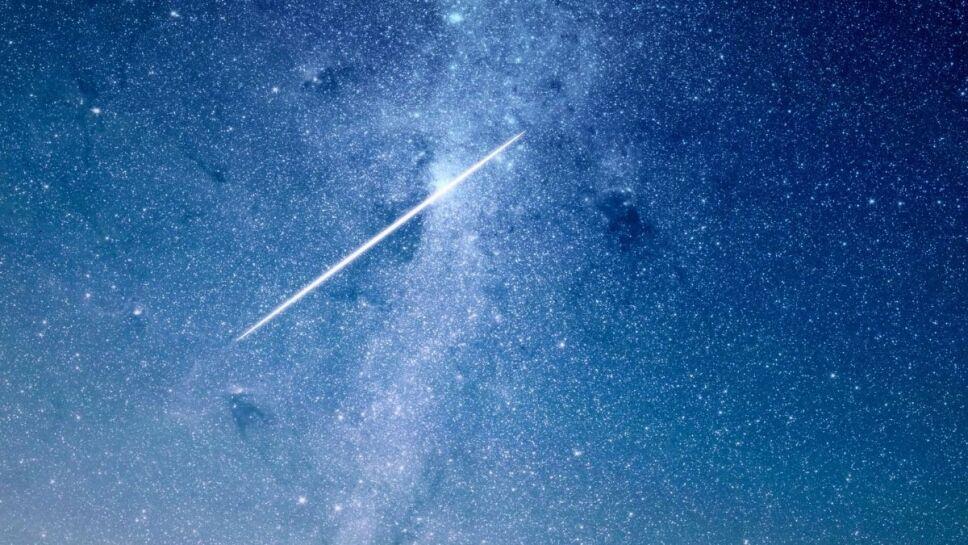 Fenómenos astronómicos, octubre c.jpg