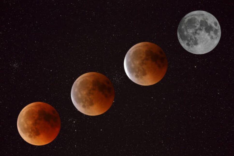Eclipse lunar.jpg