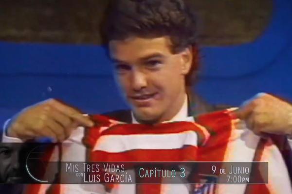 Luis García.jpg