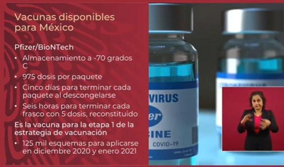 salud-campaña-vacunacion3.jpg