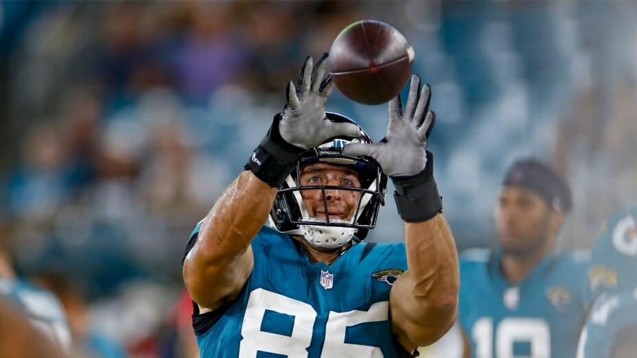 NFL Tim Tebow