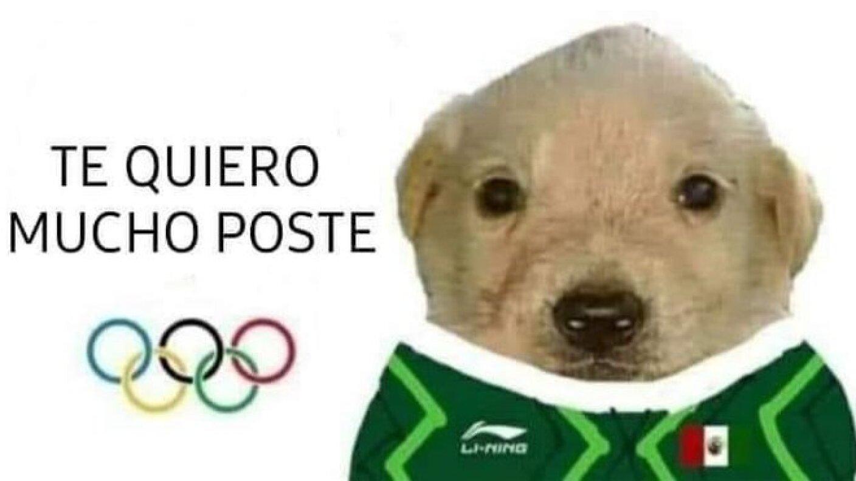 6. Memes Mexico Brasil .jpg