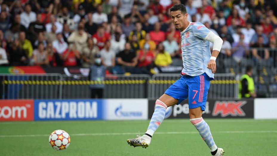 EL gol de Cristiano Ronaldo al Young Boys.png