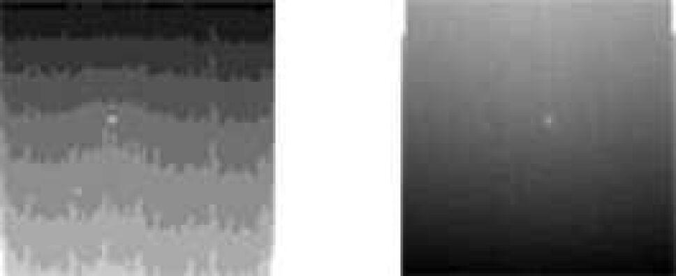Fotografías, sondas A.jpg