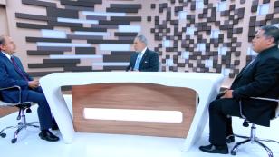 Captura de Pantalla 2020-01-13 a la(s) 12.03.52.png