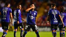 Quéretaro vs Tijuana en vivo por TV Azteca