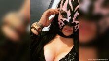 3 La Hiedra AAA Instagram fotos luchadora.jpg