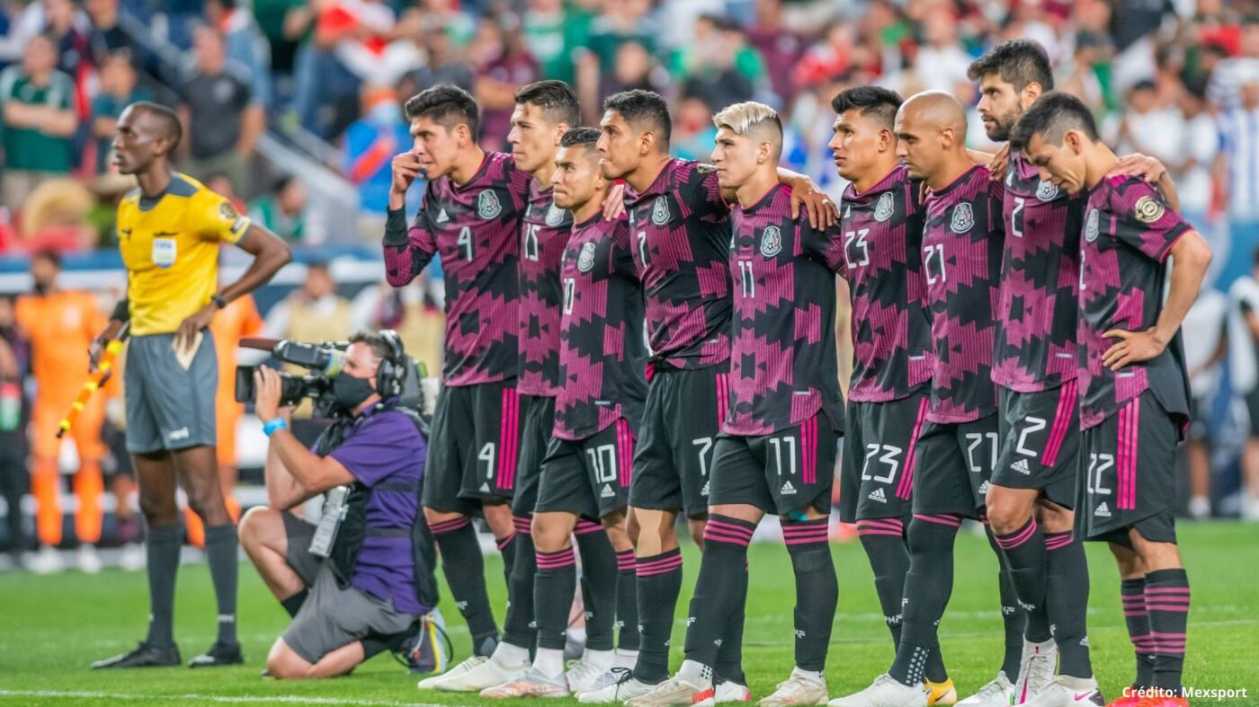 15 México vs Costa Rica Final Four concachampions semifinal.jpg