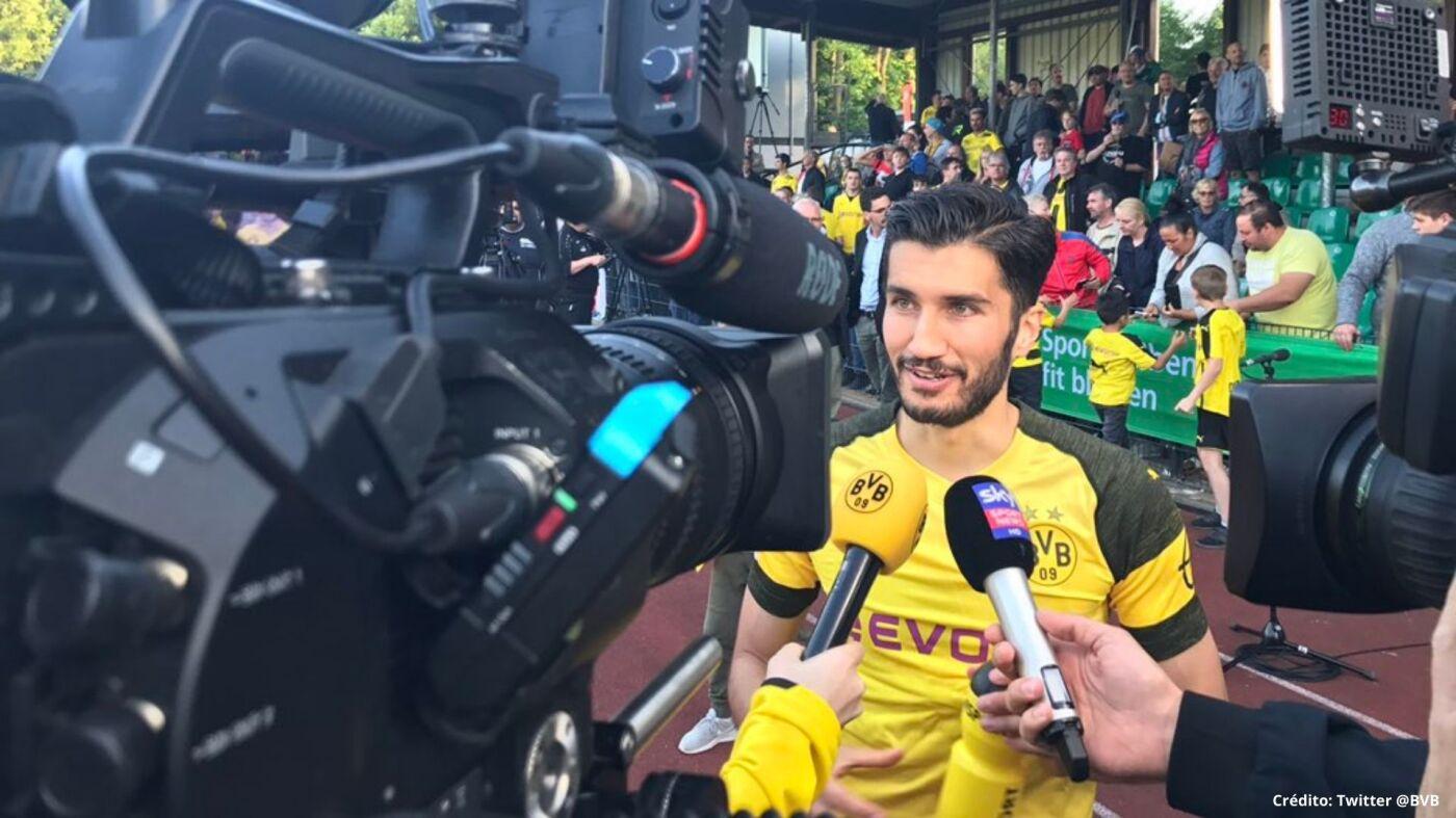 2 EX JUGADORES del Borussia Dortmund nuri sahin.jpg