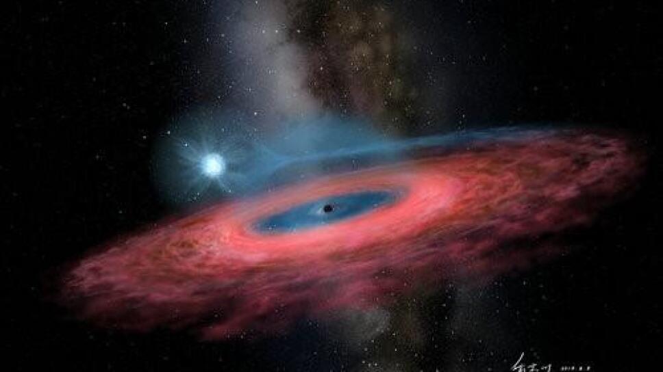 agujero-negro-masivo.jpg