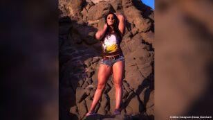 10 Tessa Blanchard instagram fotos.jpg