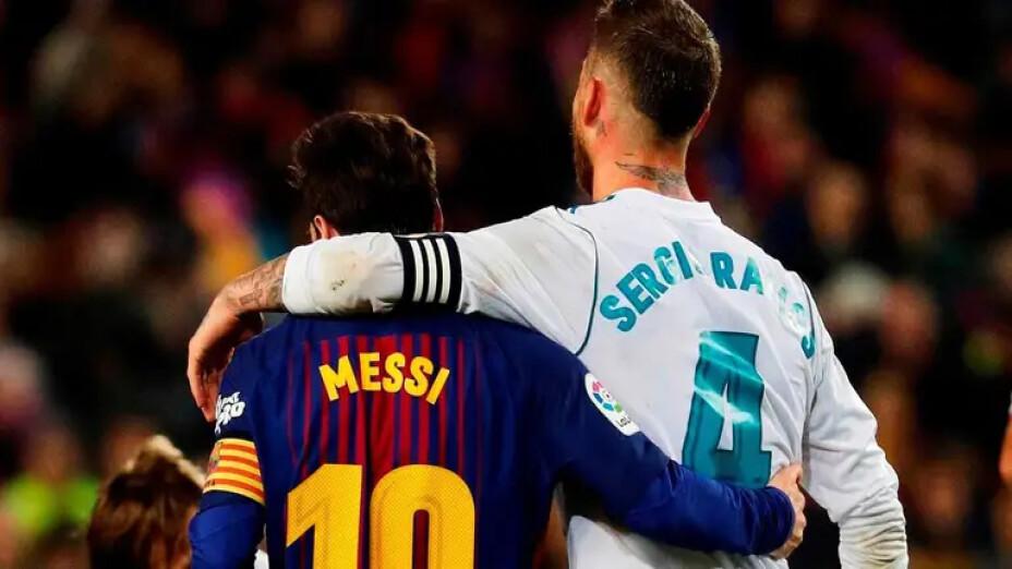 Paris Saint Germain Messi y Ramos.jpeg