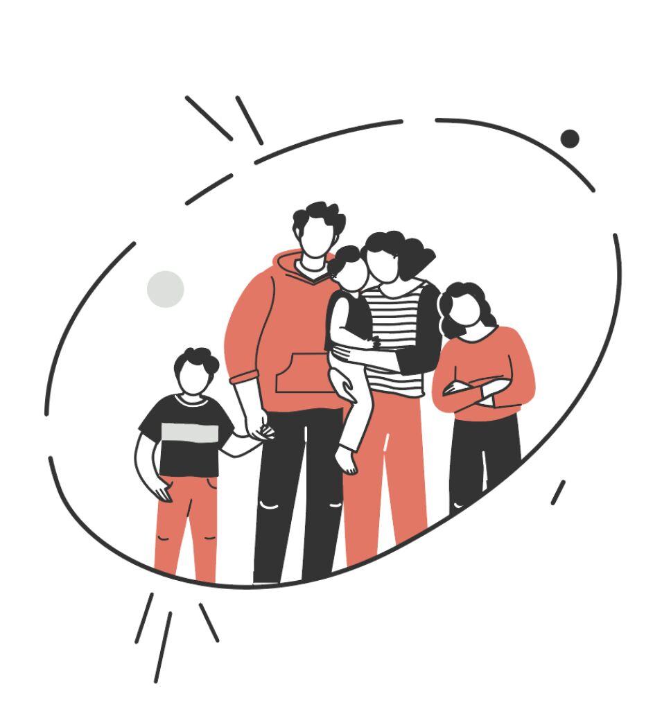 mujer desigualdad maternidad