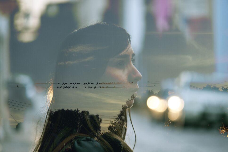 2do Lugar - Nancy Berencie Gonzalez-Thelma.jpg