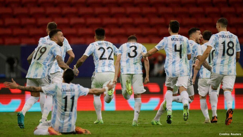 19 argentina vs colombia semifinales copa américa 2021 penales.jpg